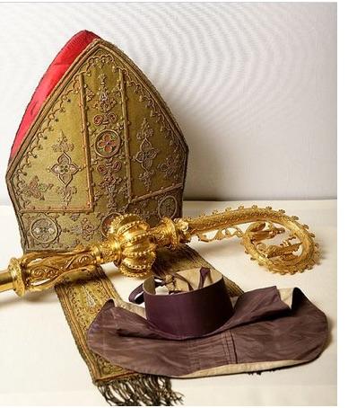 bishops-copbras