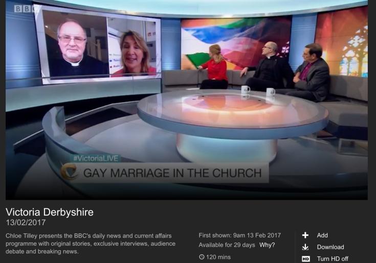 BBC 2 Victoria Derbyshire show.jpg